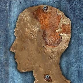 Bước vào tuổi 30, các tế bào não đã chết đi đáng kể.