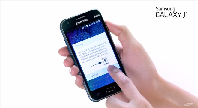5 meo tiet kiem pin khi dung smartphone hinh anh 1