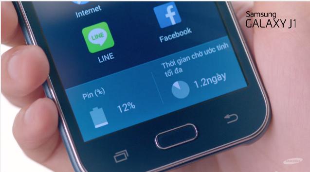 5 meo tiet kiem pin khi dung smartphone hinh anh 4