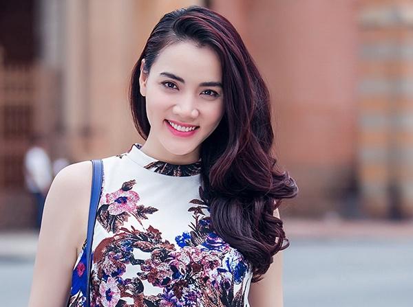 Trang Nhung, Truong Quynh Anh lam giam khao 'Perfect Beauty' hinh anh