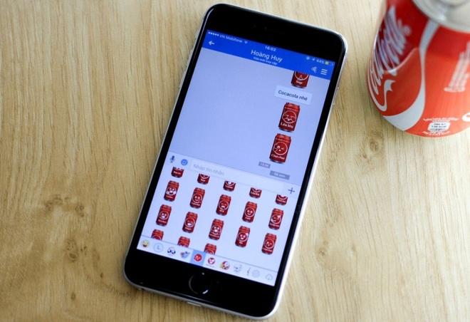 Mobile marketing: Co hoi nao cho doanh nghiep nho va vua? hinh anh