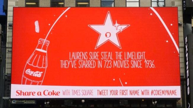 Top 3 bang quang cao gay to mo nhat cua Coca-Cola hinh anh 4
