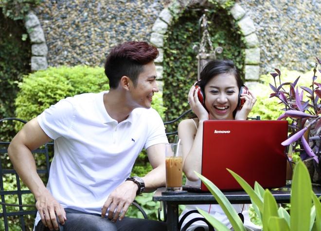 U31 va U41: Bo doi laptop thoi trang cua Lenovo hinh anh