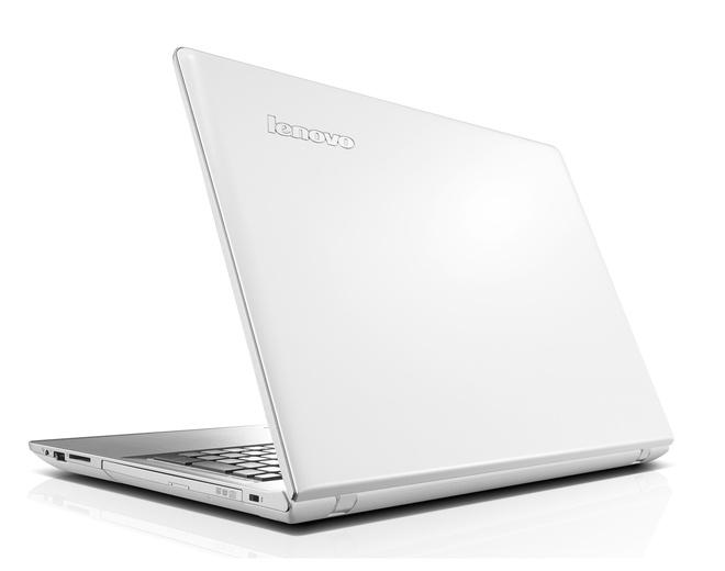 Lenovo Z51 - laptop ho tro lam viec, giai tri hieu qua hinh anh 2 Lenovo Z51 cho chất lượng giải trí vượt trội.
