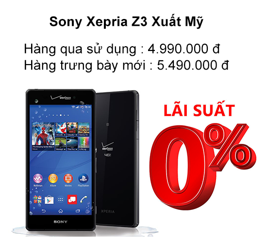 Khach hang hao hung mua tra gop smartphone lai suat 0% hinh anh 6