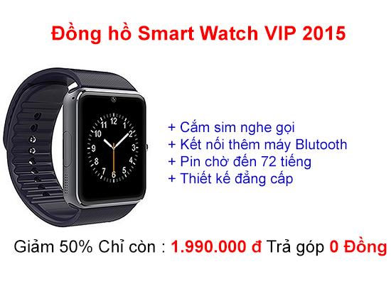 Khach hang hao hung mua tra gop smartphone lai suat 0% hinh anh 7