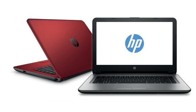Loat laptop HP cau hinh manh, gia mem hinh anh