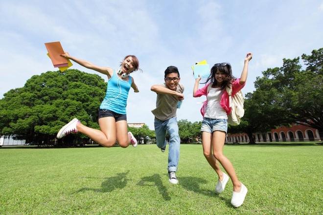 Trac nghiem: Ban co phai la nguoi giau nang luong? hinh anh 3       Các trò chơi vận động giúp bạn khỏe mạnh và thêm nhiều năng lượng mỗi ngày.