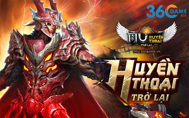 360Game nhap khau game MU Huyen Thoai hinh anh 1