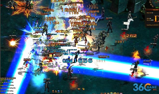 360Game nhap khau game MU Huyen Thoai hinh anh 2