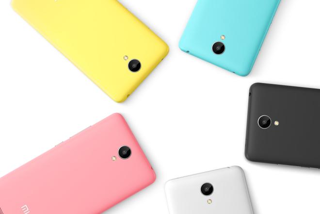 Giai ma con sot Xiaomi Redmi Note 2 hinh anh 3