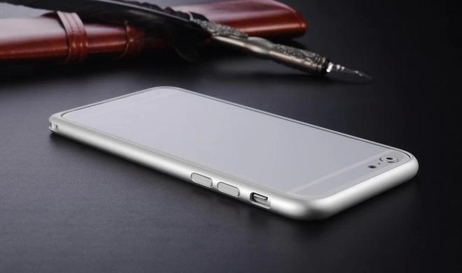 iPhone 6S ra mat la thoi diem tot de mua iPhone 6 hinh anh