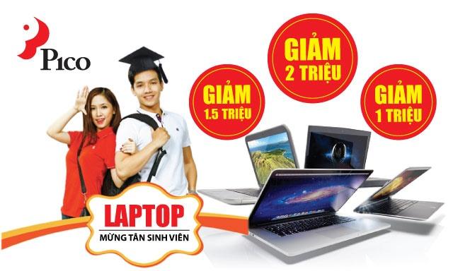 Cach lua chon laptop cho tan sinh vien hinh anh