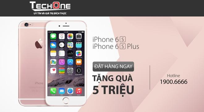 5 smartphone cau hinh manh tam gia 3 trieu dong hut khach hinh anh