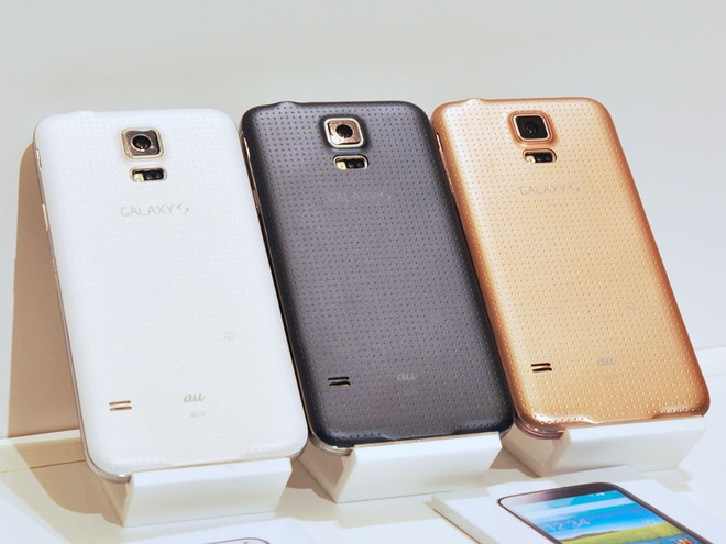 5 smartphone cau hinh manh tam gia 3 trieu dong hut khach hinh anh 4