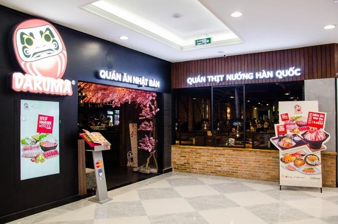 An mon Nhat - Han ngon dung dieu tai Sai thanh hinh anh 1