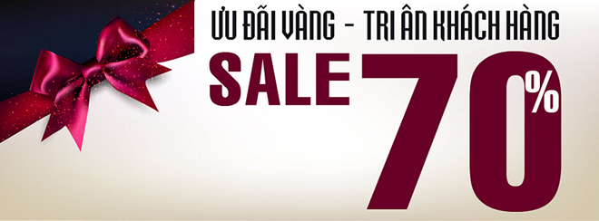 Avatelecom dong loat giam gia 70% nhieu smartphone hinh anh 3