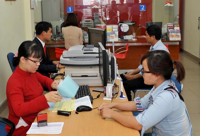 Moody's xep hang VietinBank co chi so suc manh tai chinh cao hinh anh