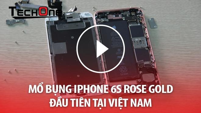 iPhone 6S hut khach sau khi giam gia con 18 trieu dong hinh anh 3