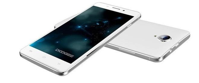 DCO F2 - smartphone Nhat Ban gia re, thiet ke dep hinh anh 4