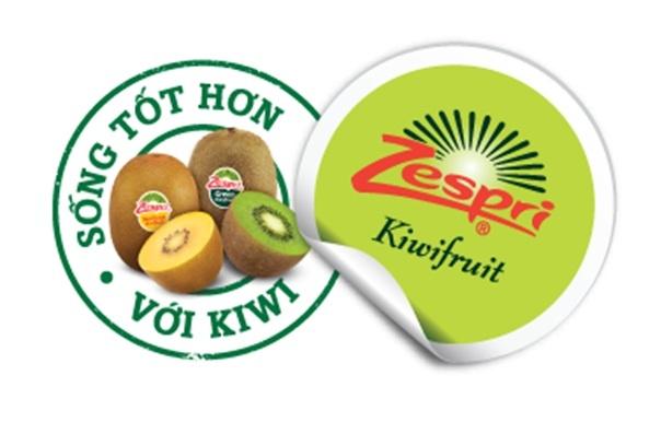 5 ly do Ninh Duong Lan Ngoc 'nghien' kiwi cua Zespri hinh anh 4