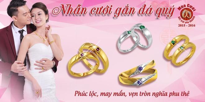Uu dai lon khi mua nhan ngay cuoi tai Bao Tin Minh Chau hinh anh 3