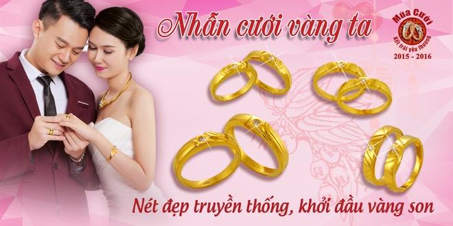 Uu dai lon khi mua nhan ngay cuoi tai Bao Tin Minh Chau hinh anh 4