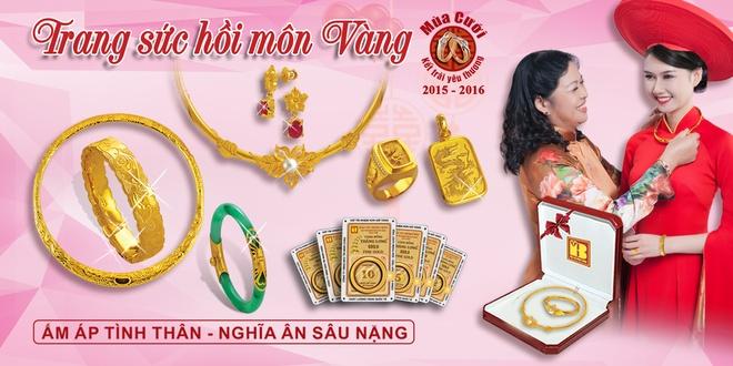 Uu dai lon khi mua nhan ngay cuoi tai Bao Tin Minh Chau hinh anh 2