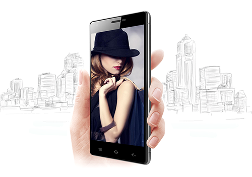 FPT S455-S550: Cap doi smartphone gia re cho sinh vien hinh anh