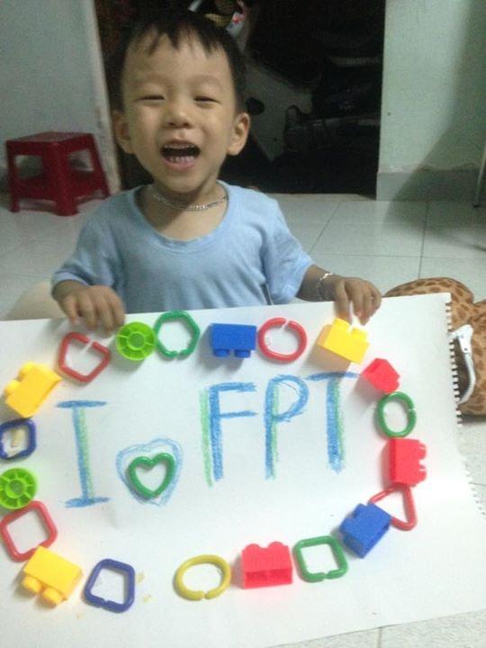 Khan gia nhan gui yeu thuong den FPT Telecom hinh anh 4