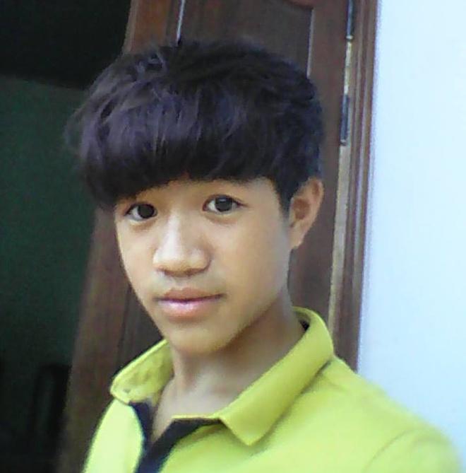 Bi kip luyen thi Chinh Phuc Vu Mon hinh anh 2