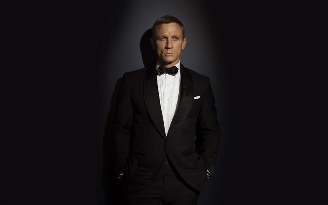 James Bond - mot bieu tuong huyen thoai hinh anh