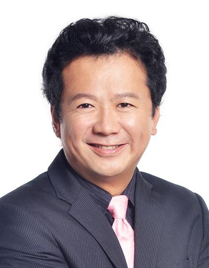 Xu huong truyen thong di dong tai dien dan Mobile Marketing hinh anh 3