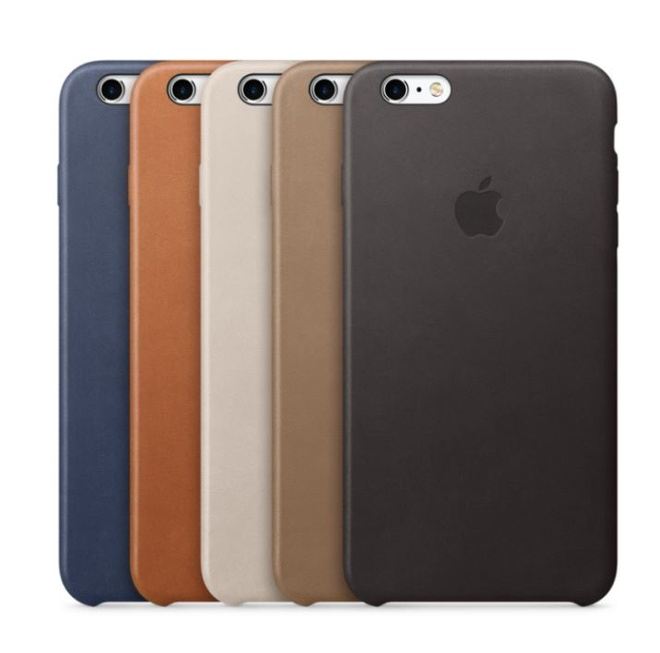 FPT Trading ban iPhone 6S/6S Plus chinh hang tu 6/11 hinh anh 2