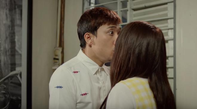 Phim ngan cua Nha Phuong dung dau BXH YouTube Ads Viet Nam hinh anh 3