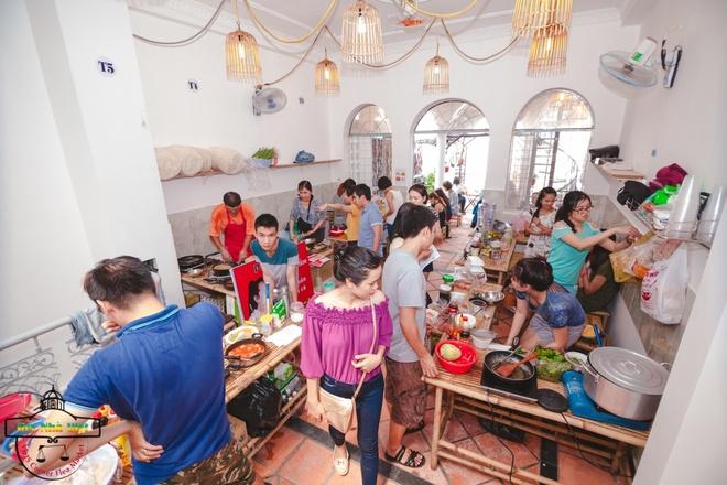 'Viets Corner Flea Market' - diem mua sam cua teen Sai thanh hinh anh 8