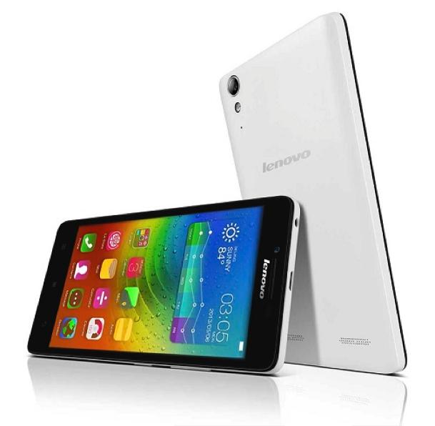 Bo doi smartphone giai tri pin khoe, gia tot cua Lenovo hinh anh 3