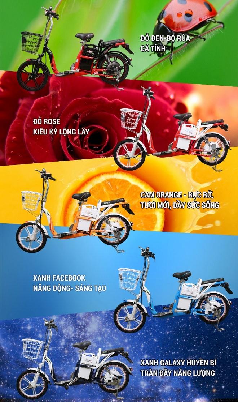 HKbike hop tac lam pin xe dien Samsung SDI tai Viet Nam hinh anh 2