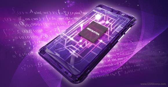 ZP530: Smartphone chip 64-bit, thiet ke dep hinh anh 2