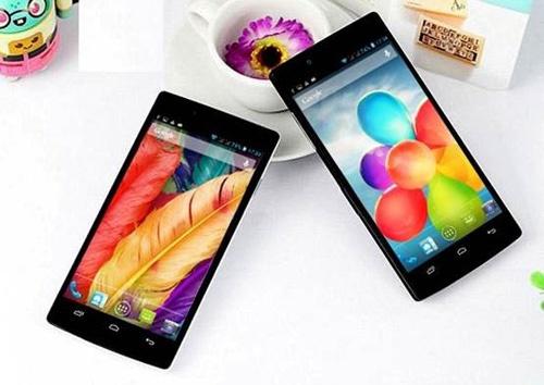 Avatelecom giam gia 70% loat smartphone hinh anh