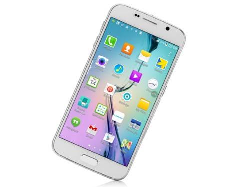 Smartphone RAM 2 GB gia hon 2 trieu dong hinh anh 6