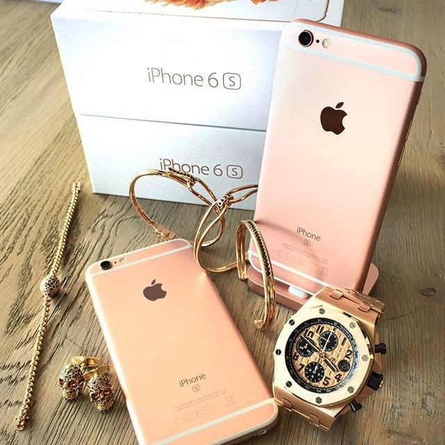 Ly do iPhone cu luon nam trong top cac smartphone ban chay hinh anh 1