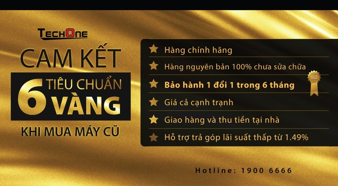 Ly do iPhone cu luon nam trong top cac smartphone ban chay hinh anh 4
