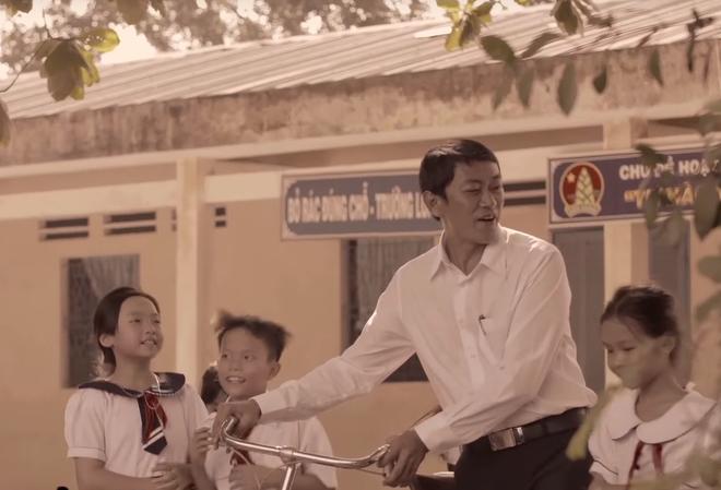 """3 phim ngan cua 9X Viet khien cong dong mang xuc dong hinh anh 2. """""""