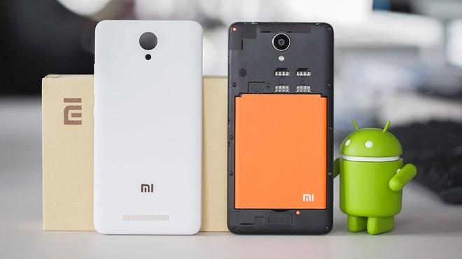 5 smartphone gia duoi 5 trieu dong dang mua thang 12 hinh anh 2