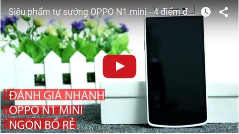 5 smartphone gia duoi 5 trieu dong dang mua thang 12 hinh anh 4