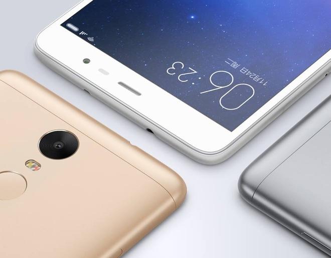 5 smartphone gia duoi 5 trieu dong dang mua thang 12 hinh anh