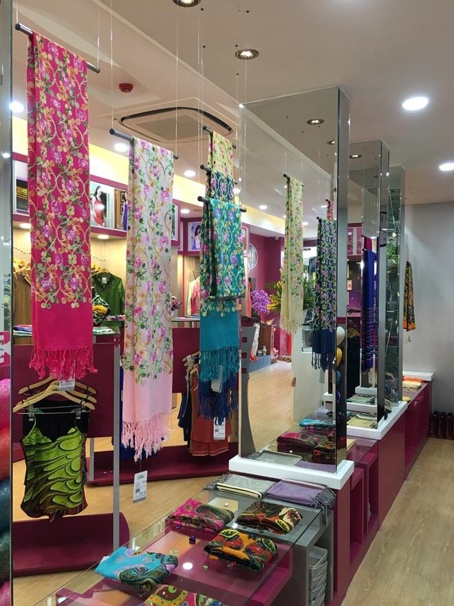 Thai Tuan khai truong showroom moi tai TP HCM hinh anh 4