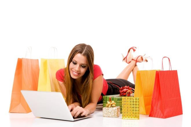 Đi chợ online đang là thói quen mới của người tiêu dùng.
