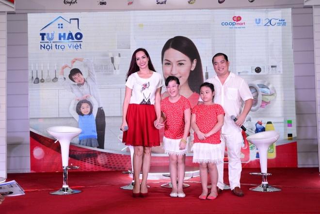 Nhac sy Minh Khang: Tu hao ve nang 'noi tuong' Thuy Hanh hinh anh